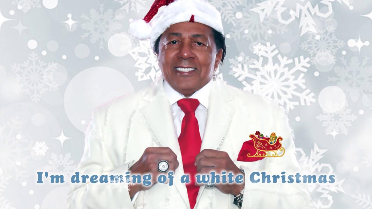 Bunny Sigler - White Christmas (2016 Remix) - YouTube