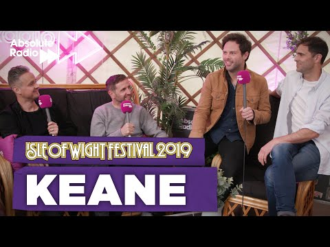 keane---new-album,-tour-&-getting-back-together