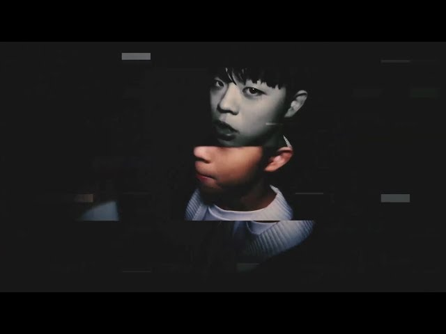 MC그리(MC GREE) 'DON'T YOU LOVE ME PT.2 (Feat. OLNL, X.Q)' OFFICIAL TEASER