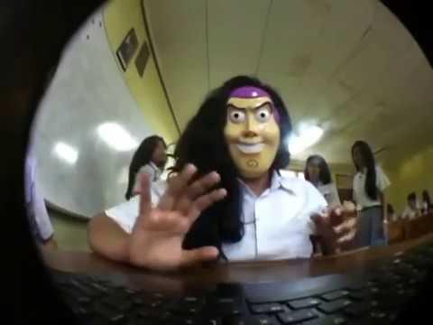 Mental Apa Ni, ABG SMU Begituan Dengan Teman Sekolah thumbnail