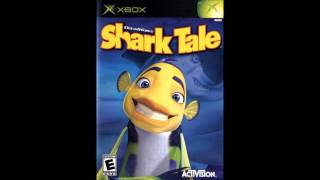 Shark Tale Game Soundtrack - Track 36
