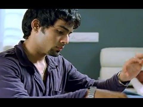 Siddharth Doubts Vijay Antony's Identity -...