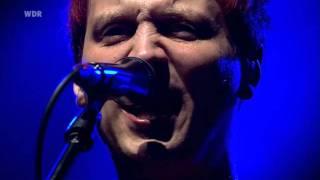 [Full Concert] The Subways Live @ E-Werk, Cologne, 13.10.2011