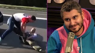 H3H3 On Stop-a-Douchebag