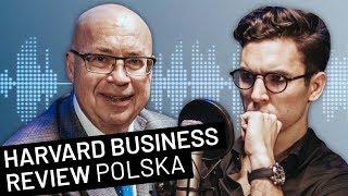 Co cechuje skuteczne biznesy?