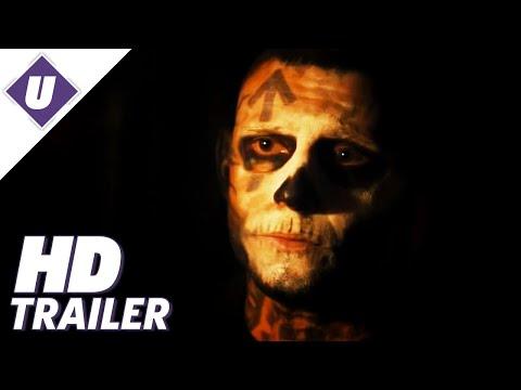 SKIN (2019) - Official HD Trailer | A24 Films