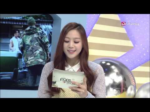 Pops in Seoul - Leessang (Pursuit of Happiness (feat. Jo Hyun-ah of Urban Zakapa))