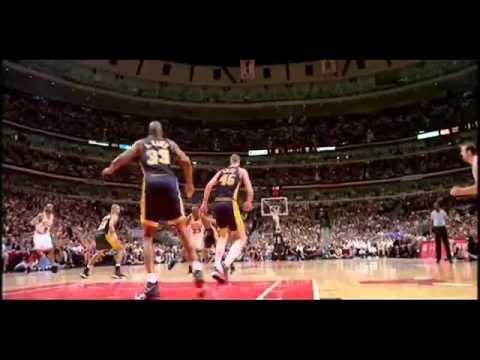 el-más-grande-de-la-historia-del-baloncesto