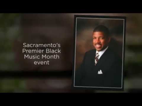 Sacramento events Things To Do in June Always Remembered 2014