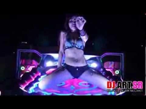 [DJ.ART.SR] - Summer Boo [ 156 ]