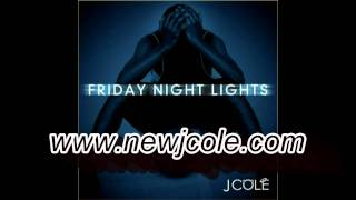 J Cole - Before I'm Gone - Download & Lyrics