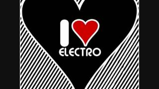 BEST ELECTRO HOUSE MIX 2012!!