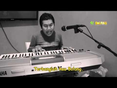 Lagu Si Bolang Pop