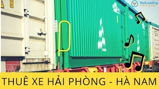 Video HD thuê xe tải chiều về giá rẻ Hải Phòng - Hà Nam download MP3, 3GP, MP4, WEBM, AVI, FLV November 2018