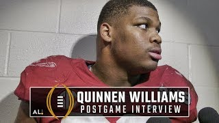 quinnen-williams-after-alabama-s-national-championship-loss