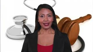 Get the Best Medical Malpractice Lawyer From National Injury Help in San Diego