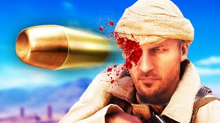battlefield 1 epic funny moments 2 bf1 fails epic moments compilation