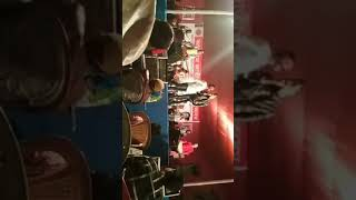 Mithujit boruah live show amguri
