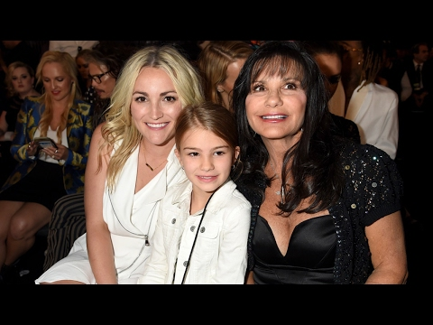 Jamie Lynn Spears' Daughter Maddie in Critical Condition Following ATV Accident