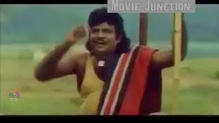 கவலையை மறந்து சிரிக்கா இடைவிடாது காமெடி #New Tamil Movies #Comedy Junction