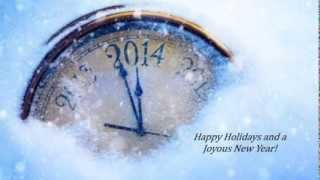 Natalie MacMaster - Get Me Through December ft. Alison Krauss (Short)