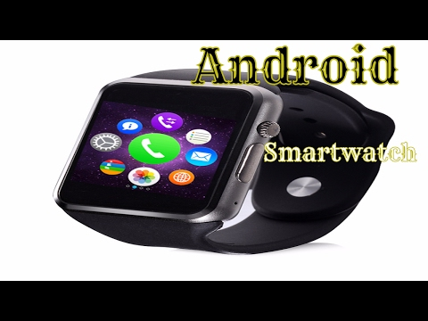 android-smartwatch-review