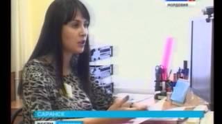 видео Хороший адвокат в Челябинске. Анатолий Дарчиев - профессиональный адвокат Челябинск.