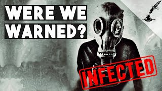 5 Plagues That Were Predicted Before They Happened