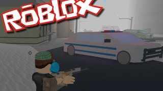 Roblox THE DIVISION TYCOON!! FIGHT YOUR WAY THROUGH BANDITS!!