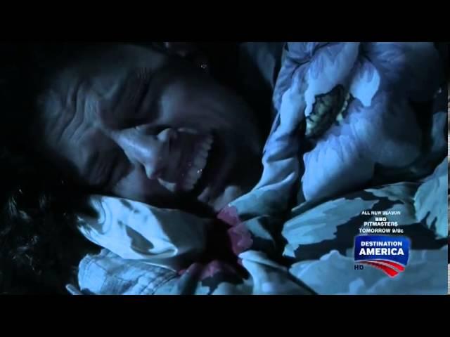A Haunting S05E10 Deaths Door 480p HDTV x264 mSD