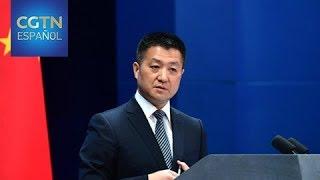 China y Japón organizarán intercambios y visitas para 30.000 jóvenes en 5 años