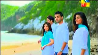Tanhai OST Drama on HumTv