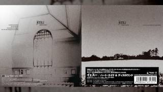 "JESU ""Heart Ache & Dethroned"" [Full Compilation] [Japanese Press]"