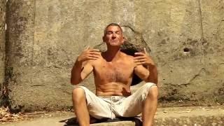 видео Как научиться управлять сексуальной энергией