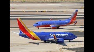 X Plane 11 Default Airports
