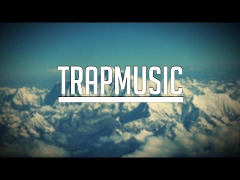 Katy Perry ft Juicy J - (Dark Horse) TRAP Remix