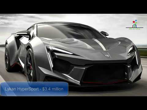 most-expensive-car-in-the-world-2017