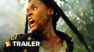 Antebellum Trailer #2 (2020) | Movieclips Trailers