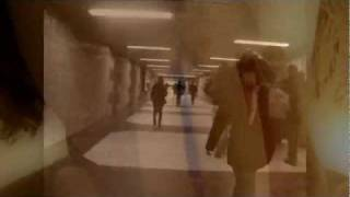 David Morales - needin`u II