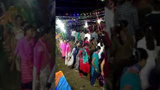 Nana Bhaghaliya live program Ravindra Khant Aend Rajesh Machhar