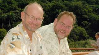 Lee & Bert: Civil Union Tracker Illinois