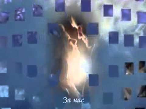 Песента от филма _чужденецът_- A toi - Joe Dassin(+ превод)
