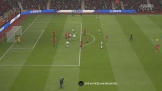 FIFA 19_20181104214358