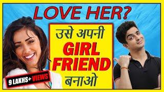 Relationship Chahiye? क्या आप किसी से प्यार करते हैं? Watch This | BeerBiceps Hindi