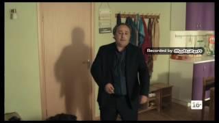 Реклама финальная серия Универ 16+ Смотри сегодня на канале ТНТ
