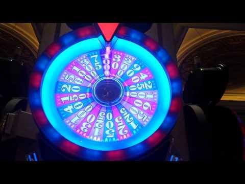 Video Casino royale monte carlo dress code