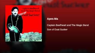 Apes-Ma