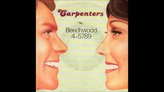 Watch Carpenters Beechwood 45789 video