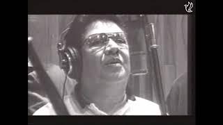Manuel Bonilla Cristo Nombre Sin Igual 1994 Youtube