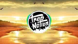 Dr dre next episode trap nation!